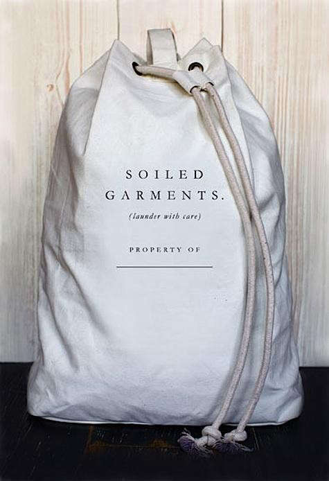 laundry-bag-izola-soiled-garment-bag