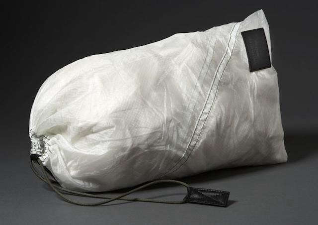 laundry-bag-killspencer-parachute-bag