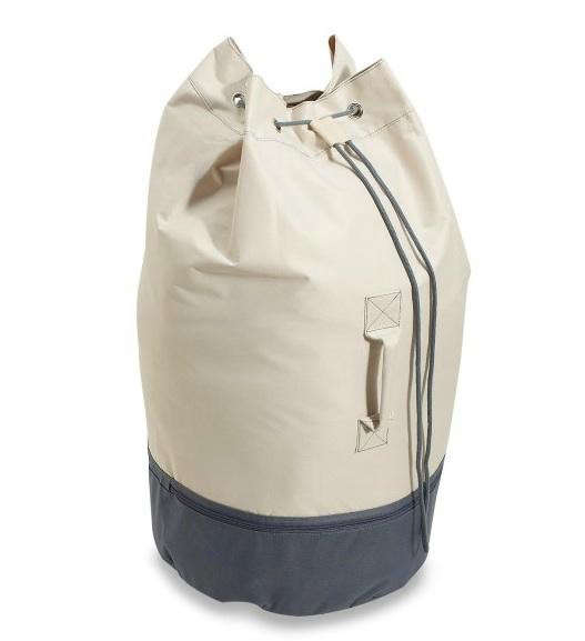 laundry-bag-real-simple-canvas-carry-all