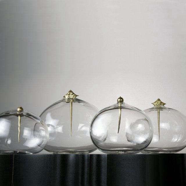 lindsey-adelman-tiny-vase