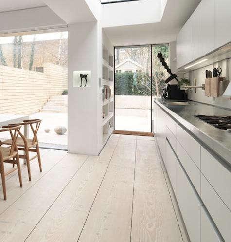 macdonald-kitchen-11