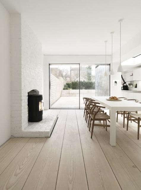 macdonald-wright-kitchen-square-window