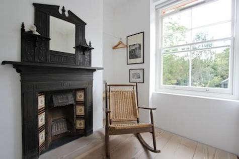 macdonald-wright-rocking-chair-2