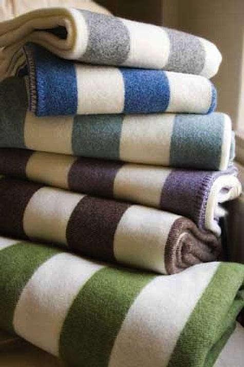melin-tregwynt-broad-stripe-blankets-lg