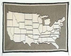 navajo-blanket-diane-keaton