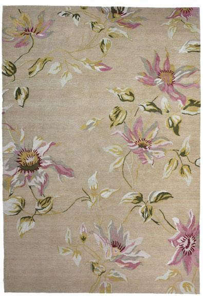 passion-flower-paul-smith-rug