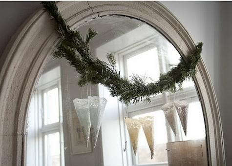 pine-bough-decor-house-of-bliss
