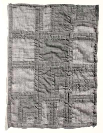 quilt-in-grey