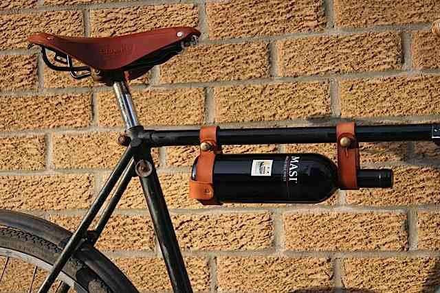 rm-bicycle-wine-holder