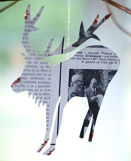 rm-blitzen-ornament-