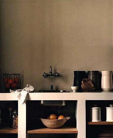 rm-vincent-kitchen2-0