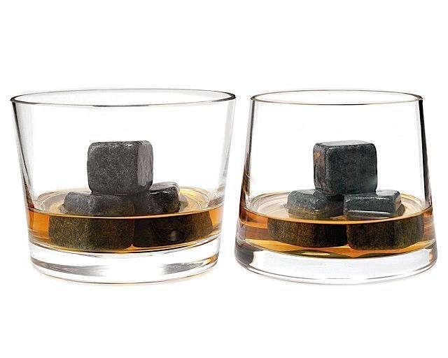 rm-whiskey-rocks