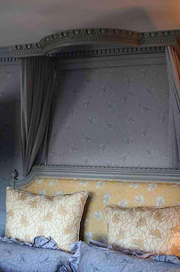 rmscreen-shot-2011-12-11-at-4-18-27-pm