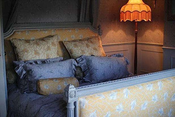 rmscreen-shot-2011-12-11-at-4-19-05-pm