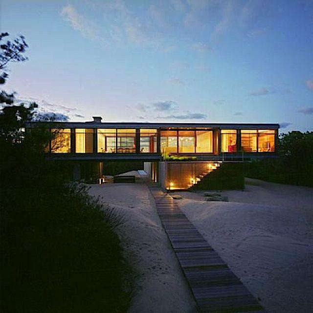 rmstellearchitects3
