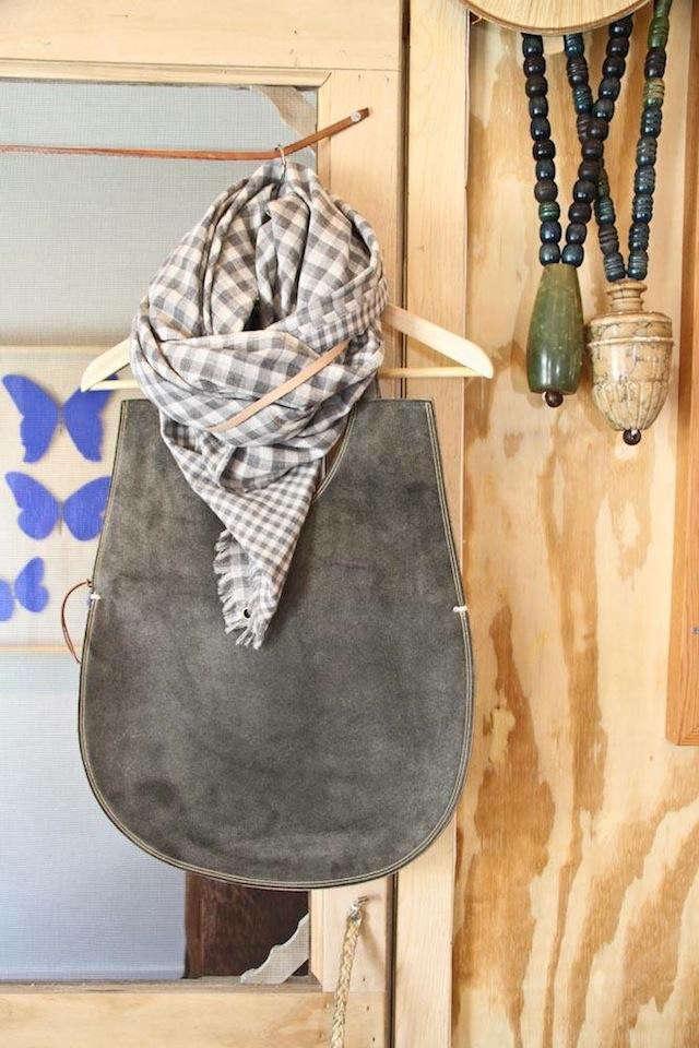 rth-shop-la-grey-bag