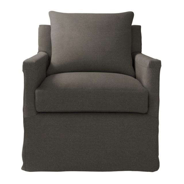 serena-lily-linen-covered-chair
