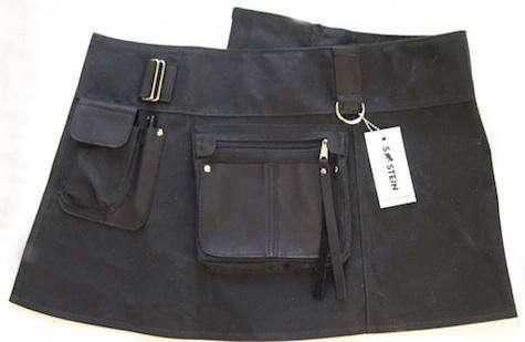 stein-apron-10