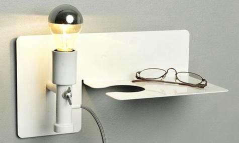 sunday-lamp-eyeglasses