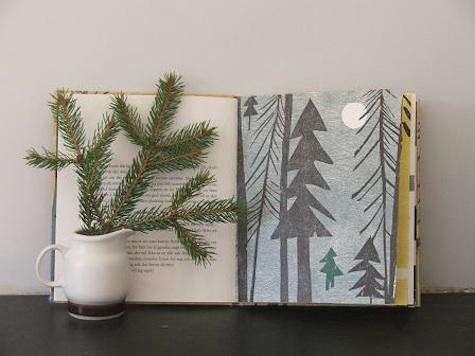 tiny-happy-pine-bough