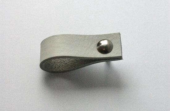 un-interior-leather-handle-white