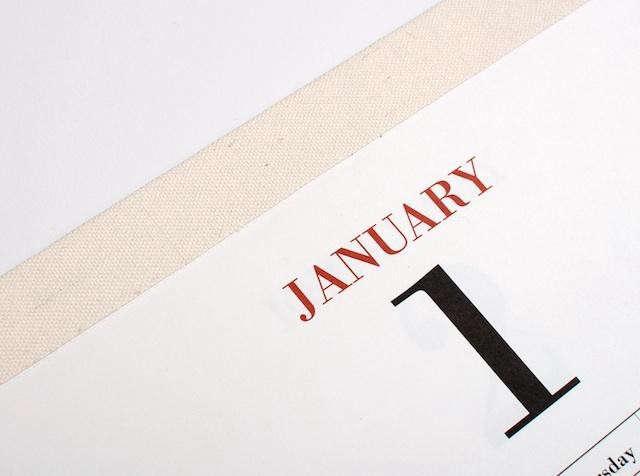vetted-calendar-2