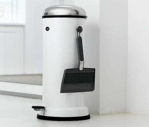 vipp-dustpan-1