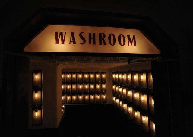washroom-shot-2