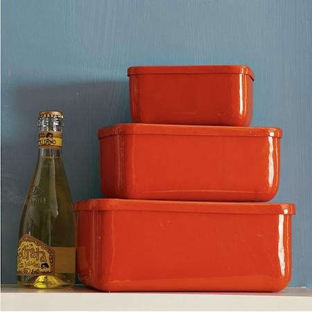 west-elm-orange-boxes-10