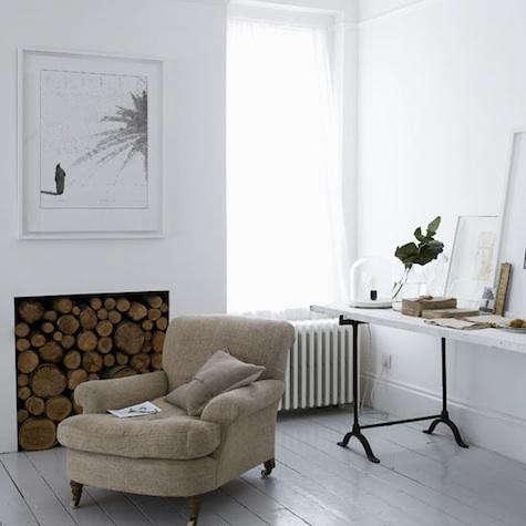 wood-stacked-fireplace-paul-massey