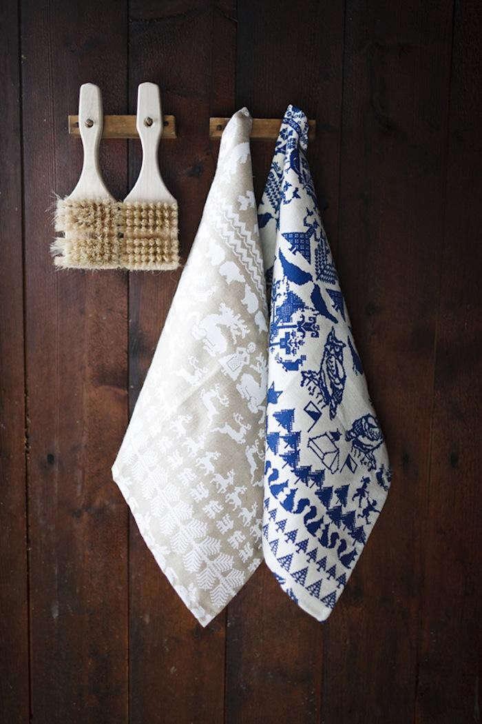 700_1hanging-textiles-saana-ja-olli