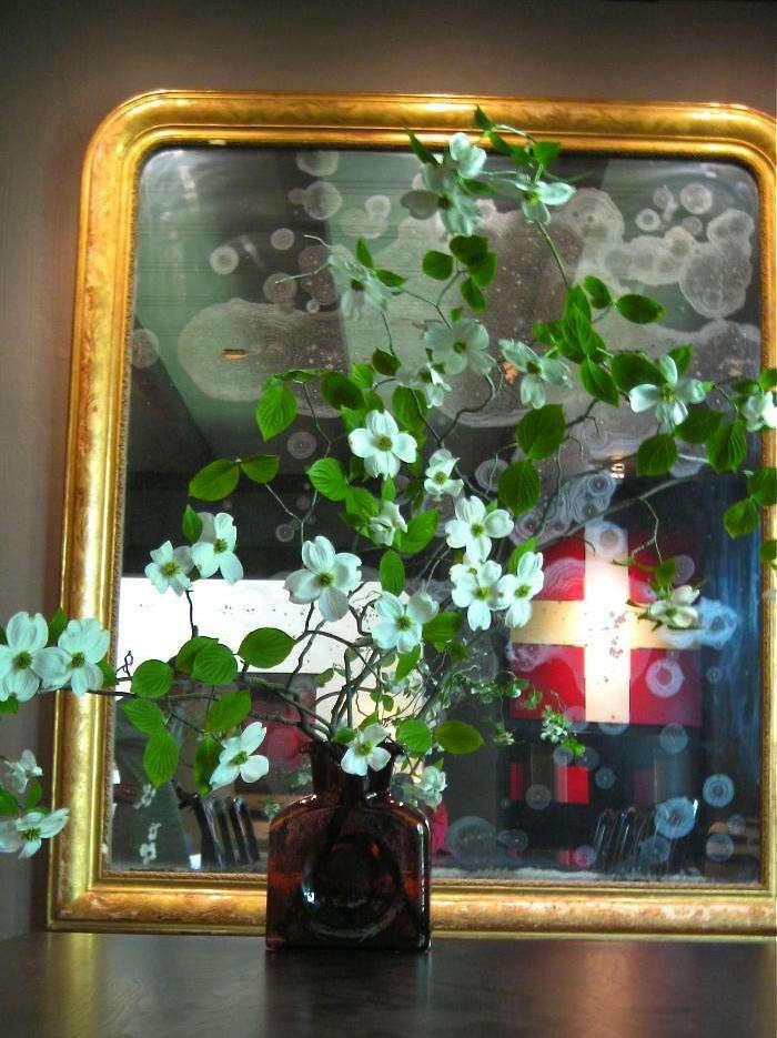 700_700-atherton-flowers-1