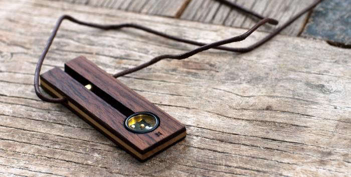 700_700-compass-wood