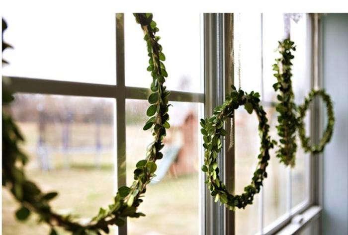 700_800-wreaths-by-ashley-ann-jpeg