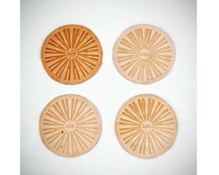 700_ace-hotel-leather-coasters