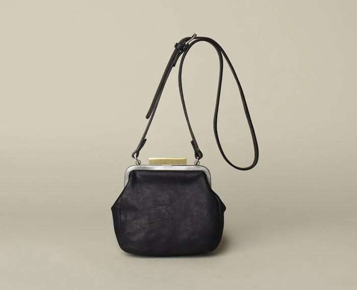 700_ally-capellino-small-kiki-evening-bag-with-clasp-and-thin-strap