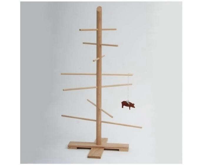 700_ameico-pig-ornament