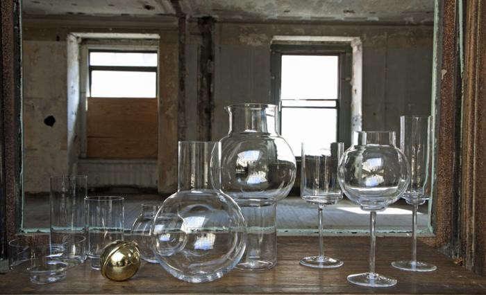 700_anna-karlin-glassware