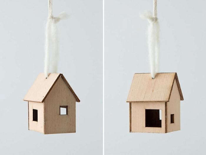 700_anthropologie-house-ornament-10