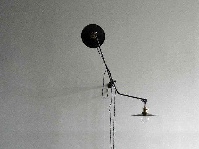 700_bent-wall-lamp-workstead-1