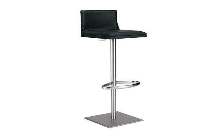700_bottega-leather-stool