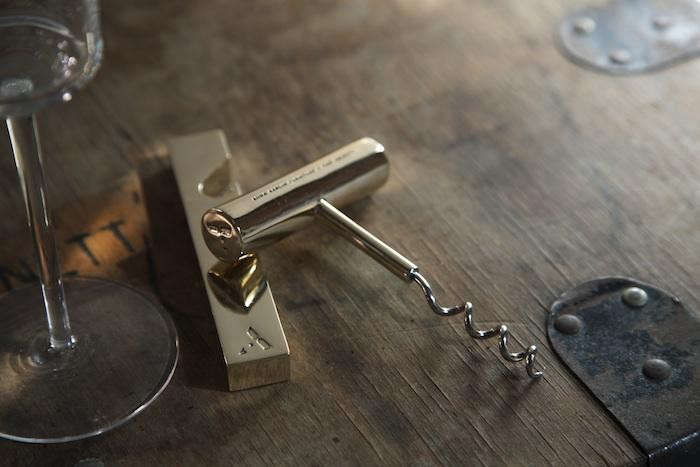 700_brass-corkscrew