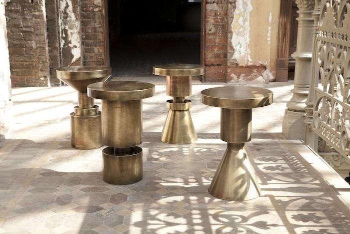 700_brass-stools