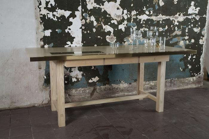 700_brass-table
