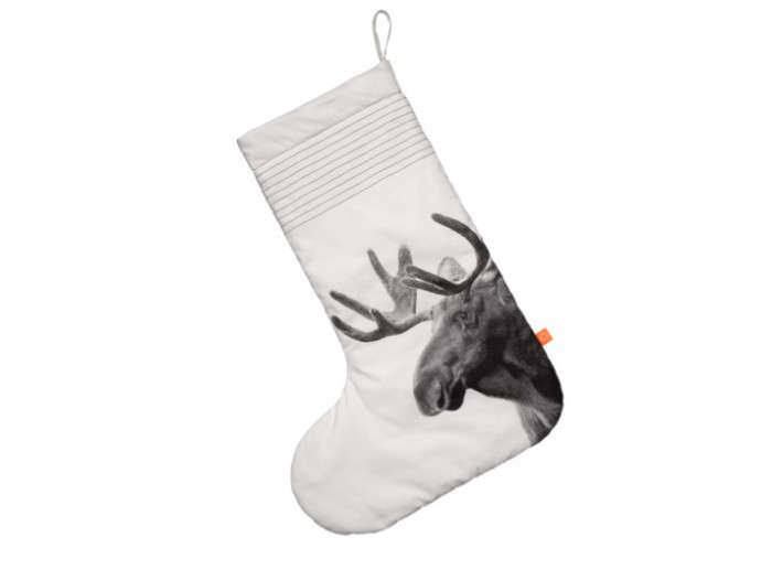 700_by-nord-moose-stocking