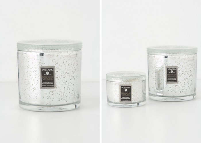700_candles-from-anthropologie