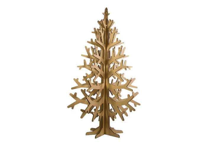 700_cardboard-christmas-tree-two