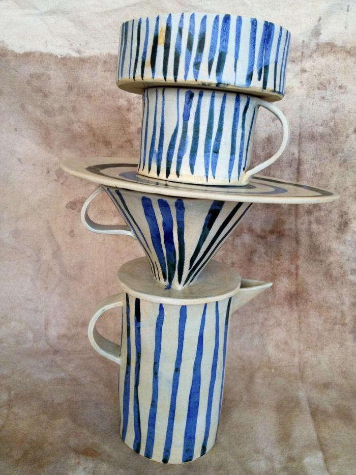 700_ceramic-coffee-dripper