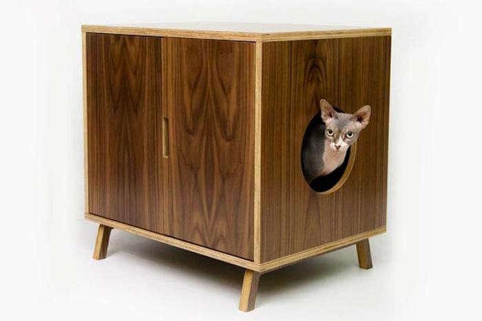 700_circa-50-standard-cabinet