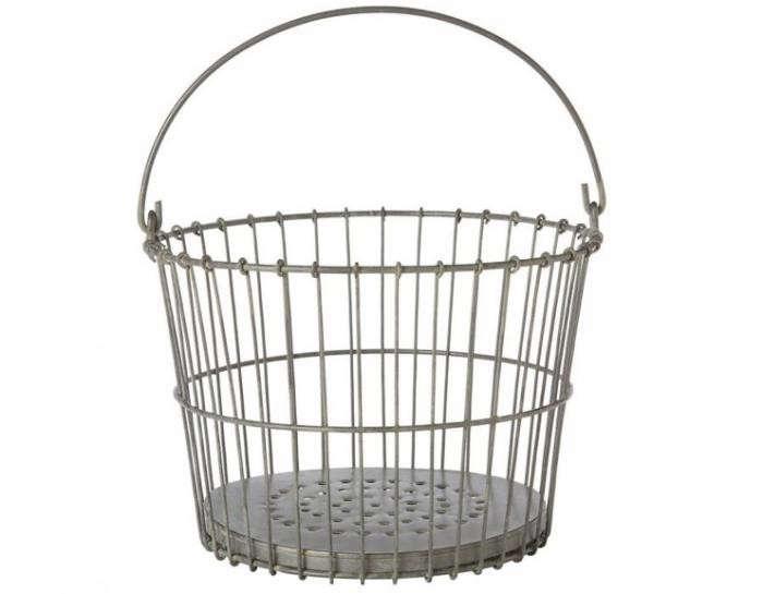 700_clam-basket-terrain